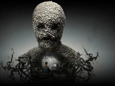 Pocket reviews - CHANNEL ZERO